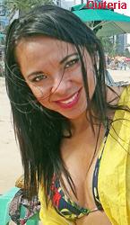 Kostenlos brasilianische frauen kennenlernen
