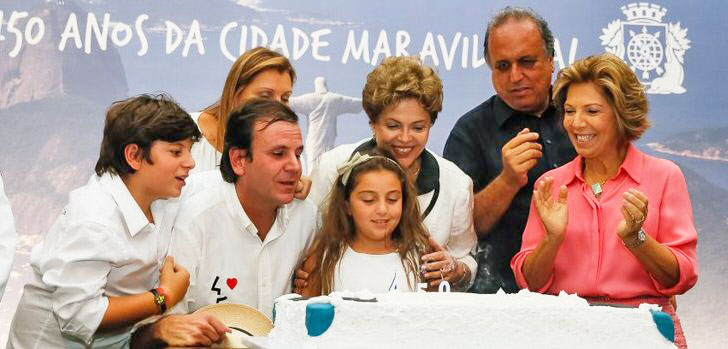 Brasilianische partnervermittlung berlin