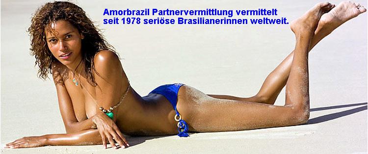 Partnervermittlung brasilien forum Partnervermittlung brasilien schweiz, Pesklub