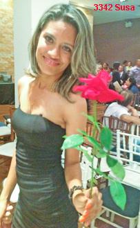 Partnervermittlung brasilianerinnen