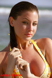 Frau aus kroatien sucht mann